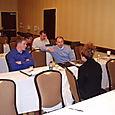 Rehrig Pacific Regional Meeting